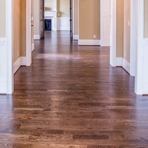 my home services - flooring