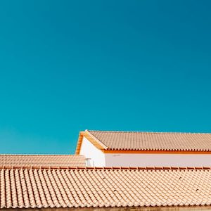 my home services - roofing