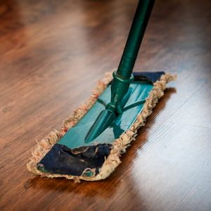 my home services - House Cleaning